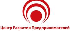 О прошедшем тренинге в Soluxe hotel Almaty