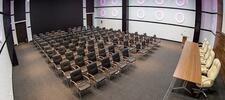 Конференц залы в Астане для проведения конференций, семинаров, совещаний, собраний, мероприятий, мастер классов и встреч